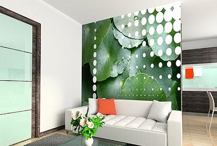 rea-adsz-green-rytm-425×286