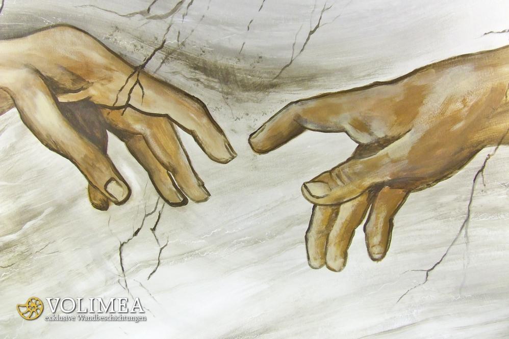 volimea-wandbeschichtung-23