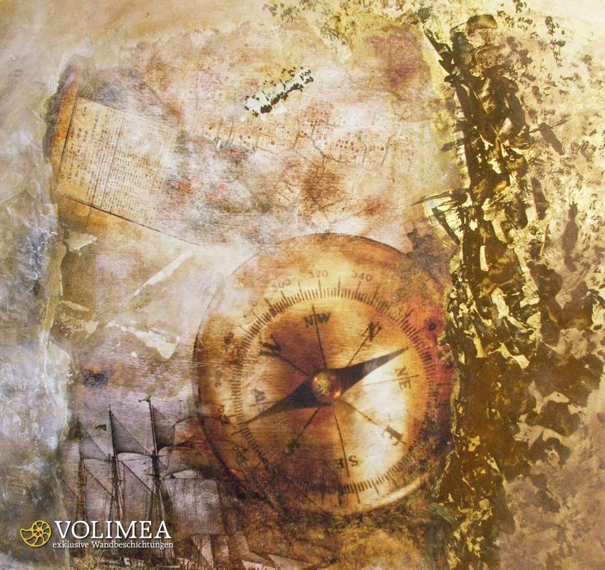 volimea-wandbeschichtung-24