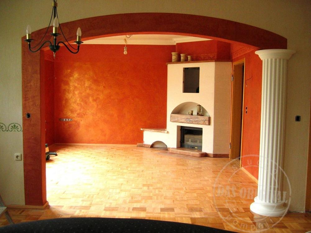 wohnen-mit-stucco-pompej-014