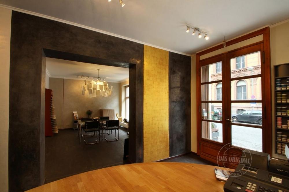 wohnen-mit-stucco-pompej-062