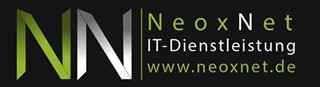IT-Dienstleistungen aus dem Vogtland